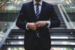 貸してくれやすいかどうかは経営者が判断できます。