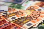 金融機関は取引先企業の将来性を見ている